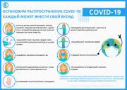 --COVID-19